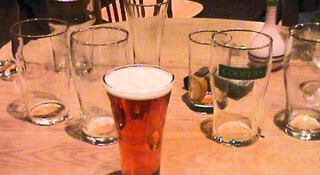 South Beer Cup 2015: Resultados
