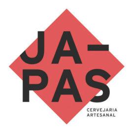Japas Cervejaria e seus próximos passos