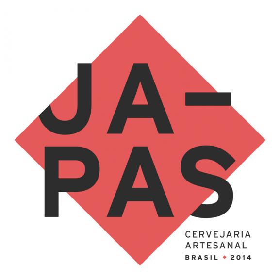 logo_japas