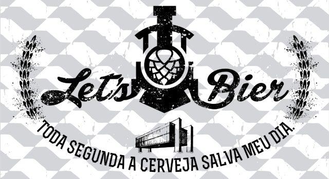 Let's Bier!