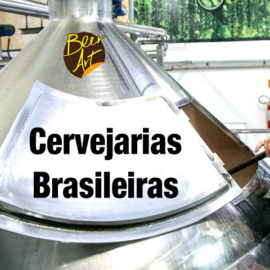Portal de cervejarias brasileiras cervejarias brasil