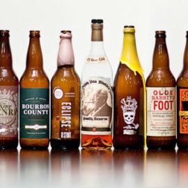 10 cervejas raras (que talvez a gente nunca vá provar…)