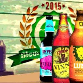 Slow Brew Brasil 2015 – LEIA ANTES de ir!