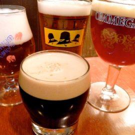 Campeonato Mundial de Sommeliers de Cervejas