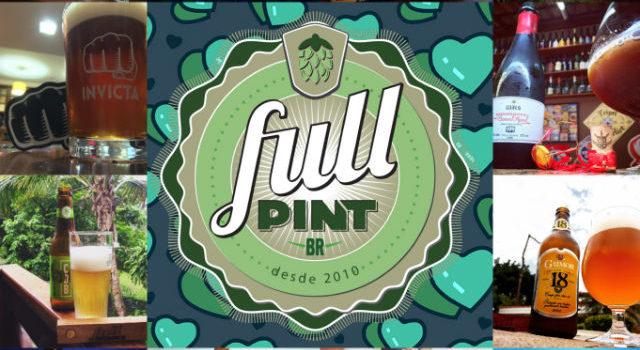 Melhores Cervejas do Brasil Lançamentos 2015