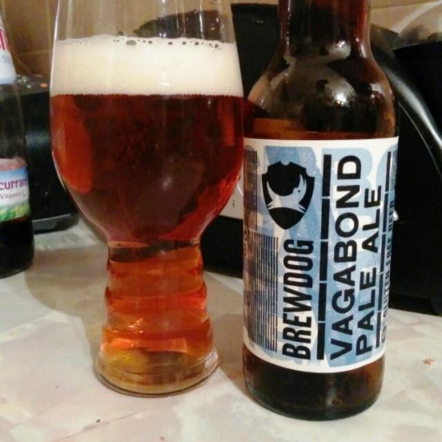 Mais BrewDog no Brasil