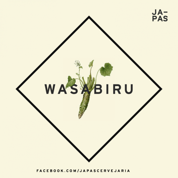 wassabiru